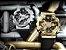 Relogio Casio G-SHOCK GM-110G-1A9DR   - Imagem 8