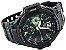 Relogio Casio G-SHOCK GA-1100-1A3DR GravityMaster - Imagem 2