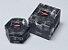 Relogio Casio G-shock Carbon Core Guard OAK Ga-2110ET-2ADR Earth Tone Color - Imagem 5