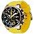 Relogio Orient Seatech Yatch Timer Mbttc007 masculino Titanium 300m - Imagem 3