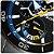 Relogio Orient Seatech Yatch Timer Mbttc007 masculino Titanium 300m - Imagem 5