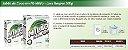 Lava Roupa em pó de Coco 100% Vegetal Milão 500g - Imagem 2