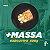 Ganho de Massa Executive - 20 Pratos (400G) - Imagem 1