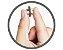 Quebra Cabeça 500 Peças Espanha  - Toyster - Imagem 4