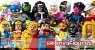 Star Girl Minifigures DC Super Heroes Series 71026 - Imagem 2