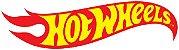 Caixa Lançadora De Carrinhos Hot Wheels Mattel Gcf92 - Imagem 6