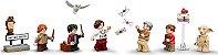 Lego Harry Potter 4 Privet Drive 75968 - Imagem 5