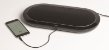 JABRA SPEAK 810 - MS - Imagem 2