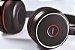 Jabra Evolve 75 - Imagem 9