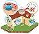 Ozônio - Aquapura Essential - Tratamento para Caixas de Água - 1.000 L  - Imagem 3
