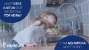 Ozônio - Aquapura Essential - Tratamento para Caixas D´Água - 5.000 litros - Imagem 2