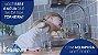 Ozônio - Aquapura Essential - Tratamento para Caixas de Água - 3.000 L - 110v  - Imagem 2