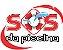 Pedido Cliente - 01 - PROPOSTA 17458 - Imagem 1