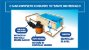 Ozônio - Panozon P+25 para Piscinas de até 25000 litros - Residencial - Imagem 4