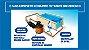 Ozônio - Panozon P+200 para Piscinas de até 200000 litros - Residencial - Imagem 5