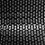 CAPA TÉRMICA - ENERGY GUARD - SIBRAPE - Imagem 3