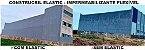 Construcril ELASTIC - Impermeabilizante Flexível e Elastico - 12 Kg - Imagem 3