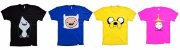 Camisetas Personalizadas - Imagem 5