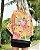 Kimono (P) - Eh Viva - Imagem 3