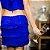 Vestido blue (36) - Pynablu - Imagem 1