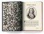 O Aparicionista. Das memórias do conde de O**, de Friedrich Schiller - Imagem 3