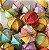 Bolas de Natal para árvore de Natal em 3D - Imagem 1