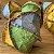 Bolas de Natal para árvore de Natal em 3D - Imagem 4