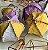 Bolas de Natal para árvore de Natal em 3D - Imagem 5