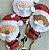 Papai Noel - Imagem 1