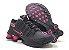 Tênis Nike Shox NZ – Feminino  (Várias cores) - Imagem 3