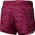 Girls Dry Running Shorts - Imagem 2