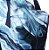Bolsa Feminina Shoulder Linear adidas - Imagem 5