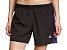 Short Adidas Feminino 6-Inch Response  - Imagem 2