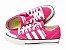 Tênis Adidas Clemente Stripe LO - Imagem 1
