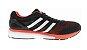 Adidas Adizeiro Boston Boost 5 M - Imagem 6