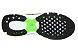 Tênis Adidas Energy Boost 2.0 ATR - Imagem 7