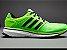 Tênis Adidas Energy Boost 2.0 ATR - Imagem 1
