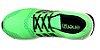 Tênis Adidas Energy Boost 2.0 ATR - Imagem 6