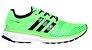 Tênis Adidas Energy Boost 2.0 ATR - Imagem 3
