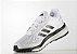 Adidas Response Ed. Limitada M - Imagem 4