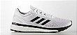 Adidas Response Ed. Limitada M - Imagem 1
