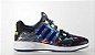 Tênis Adidas S-flex Infantil - Imagem 2