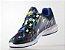 Tênis Adidas S-flex Infantil - Imagem 1