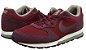 Tênis Nike MD Runner 2 - Imagem 1