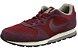 Tênis Nike MD Runner 2 - Imagem 2