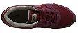 Tênis Nike MD Runner 2 - Imagem 5