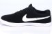 Tênis Nike Zoom Eric Koston - Imagem 5
