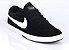 Tênis Nike Zoom Eric Koston - Imagem 1