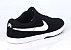 Tênis Nike Zoom Eric Koston - Imagem 2