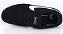 Tênis Nike Zoom Eric Koston - Imagem 4